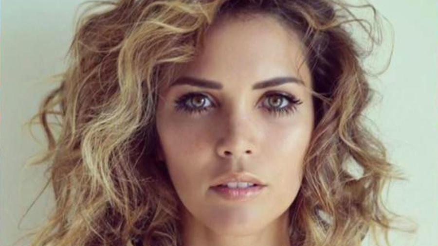 Rosanna Zanetti sería la nueva novia de David Bisbal