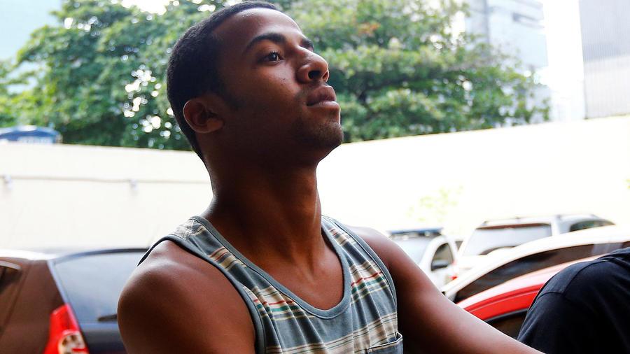 sospechoso violacion masiva brasil