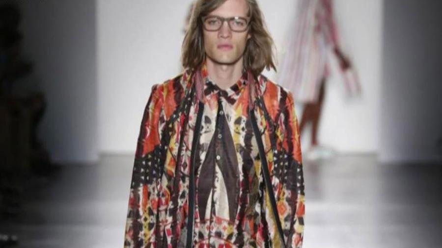 Las tendencias de la moda en el Fashion Week de Miami