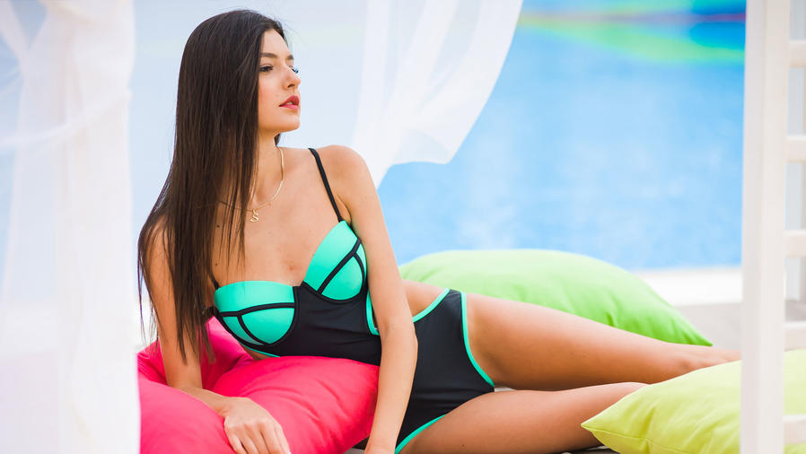 Te mostramos una nueva colección de moda para la playa