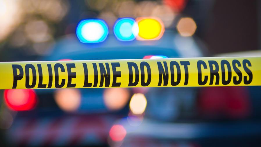 Aumenta criminalidad en Los Ángeles