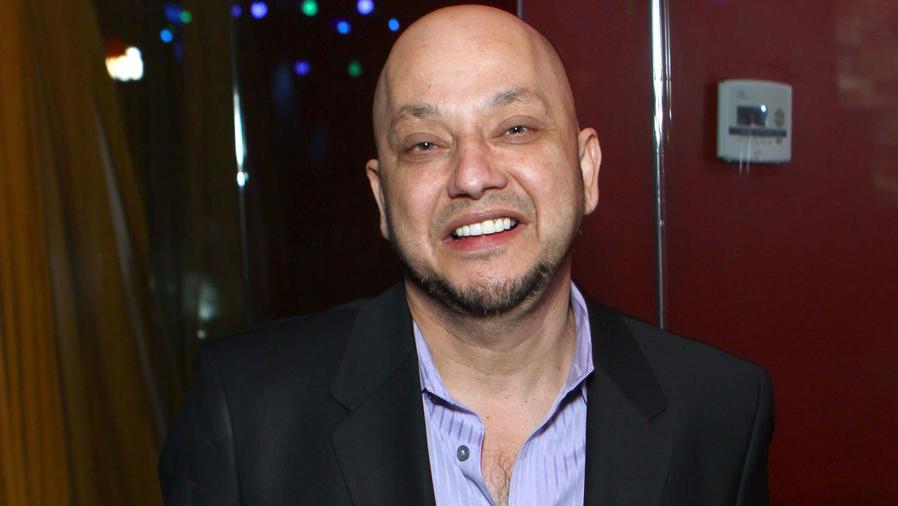 Pepe Garza habla sobre Chiquis Rivera y Ángel Del Villar