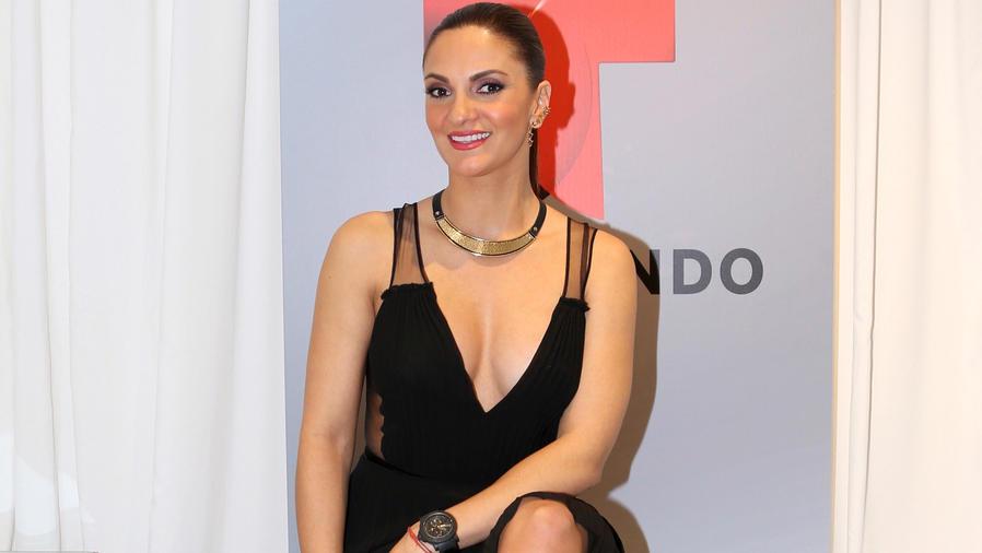 Mariana Seoane
