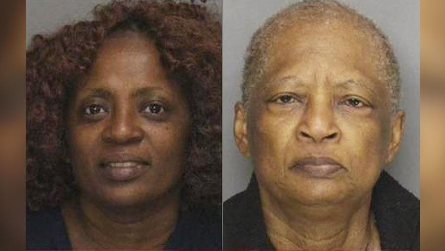 secuestran a ancianos