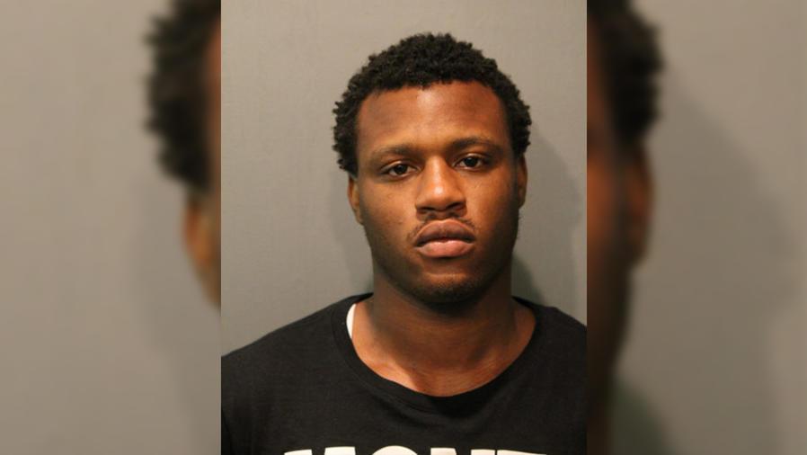 Acusados los responsables de balacera en Chicago