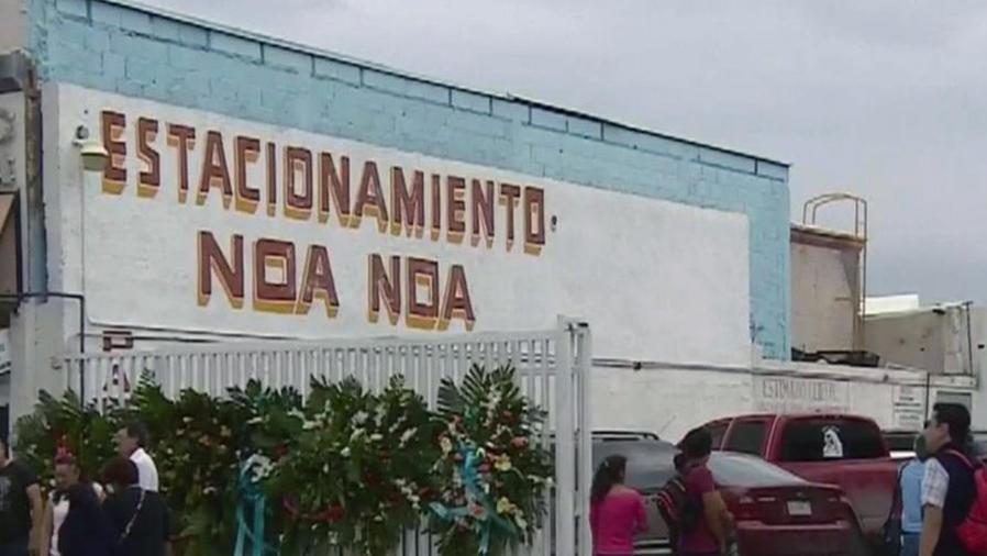 Suspenden homenaje en Ciudad Juárez a Juan Gabriel