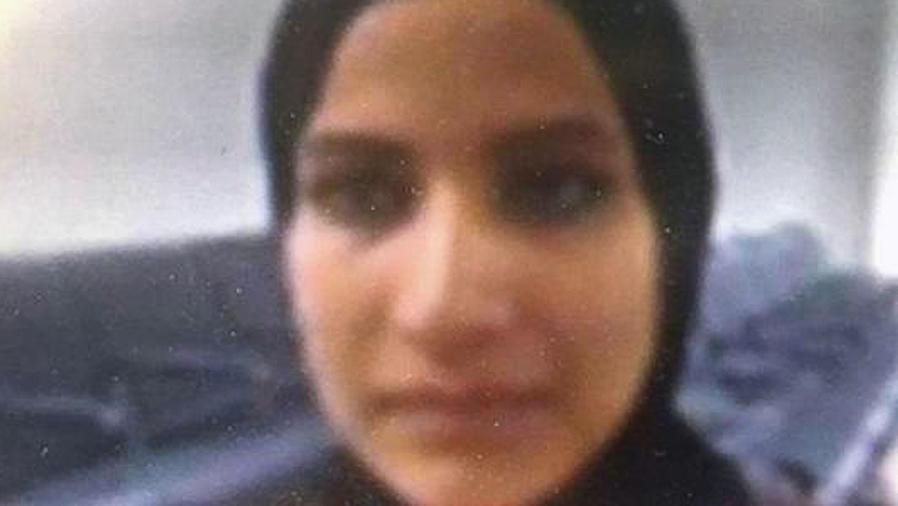 Detienen a la esposa del sospechoso de terrorismo en NY