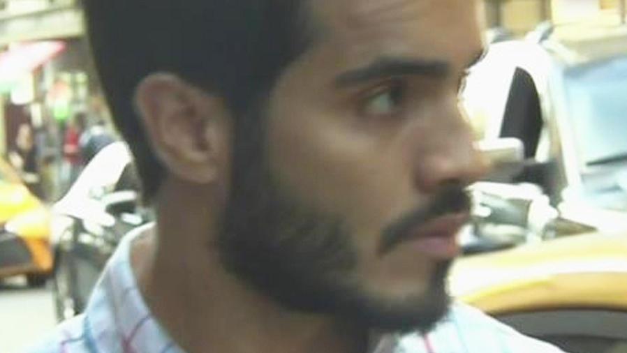 actor ektor rivera