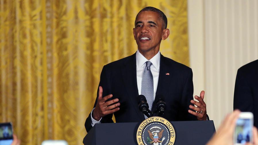 obama celebra herencia hispana