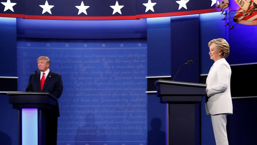 inmigracion tema del debate