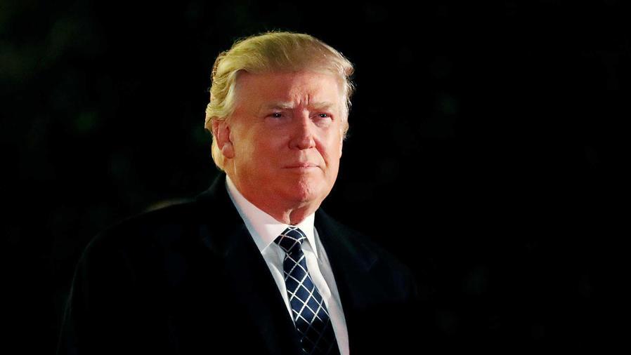 Trump amenaza a empresas