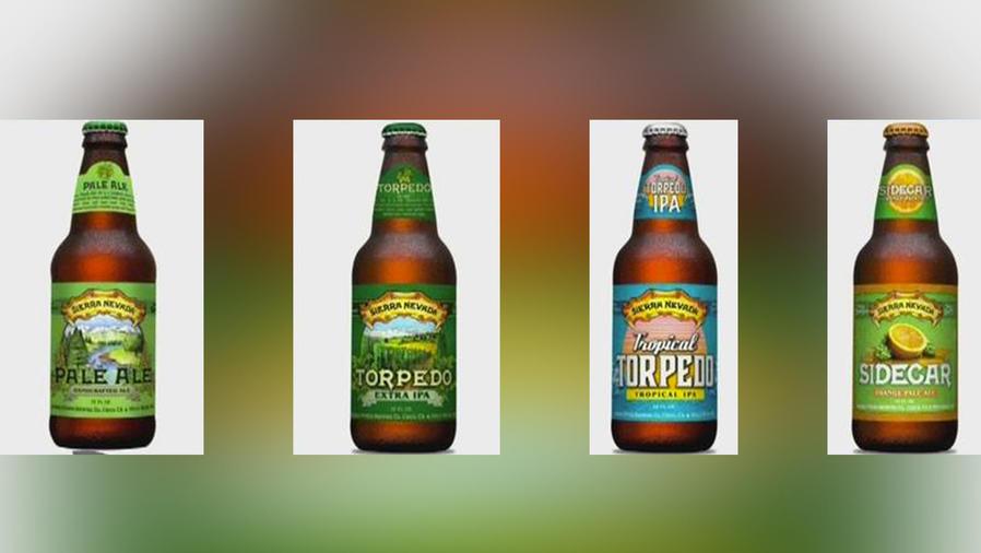 retiran cervezas del mercado