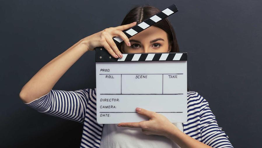 Una opción para jóvenes cineastas nicaragüenses