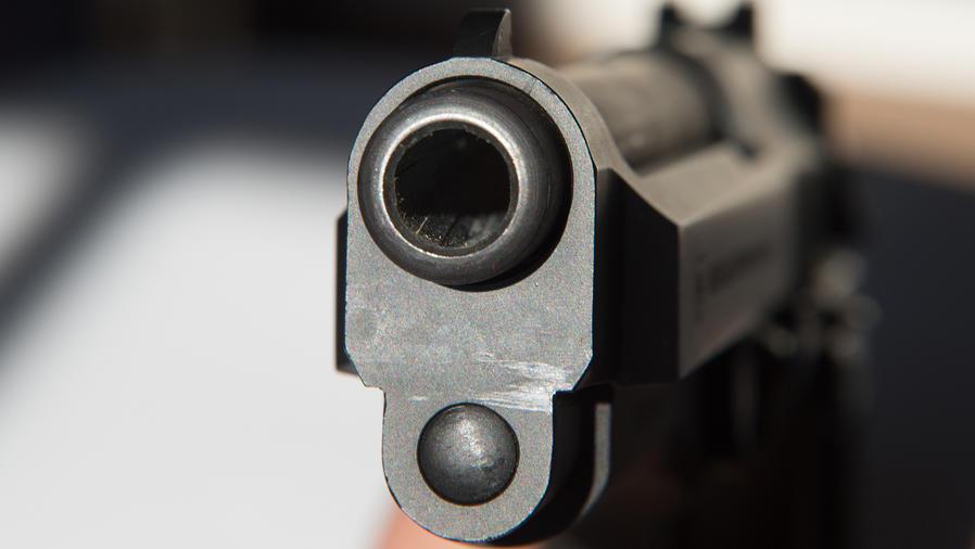 Aumento de la criminalidad preocupa a México