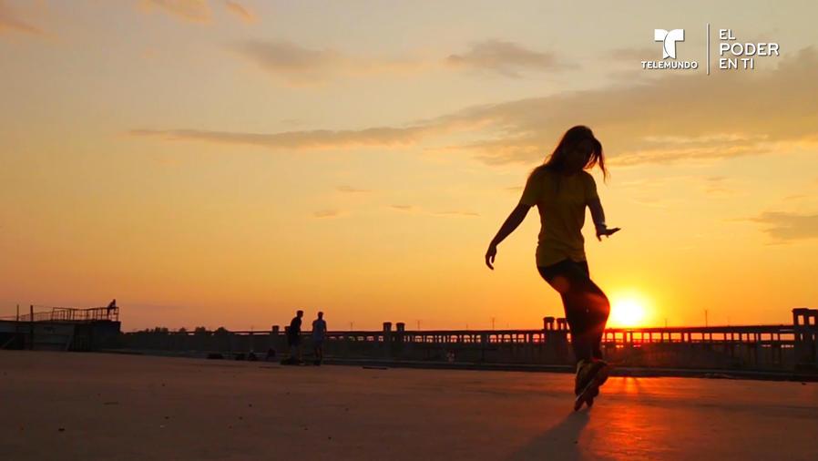 Tips anti-calor: cuida tu salud en verano