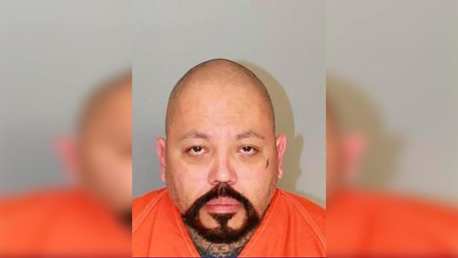 A B Quintanilla fue arrestado por no pagar la manutención de sus hijos y no ir a la corte