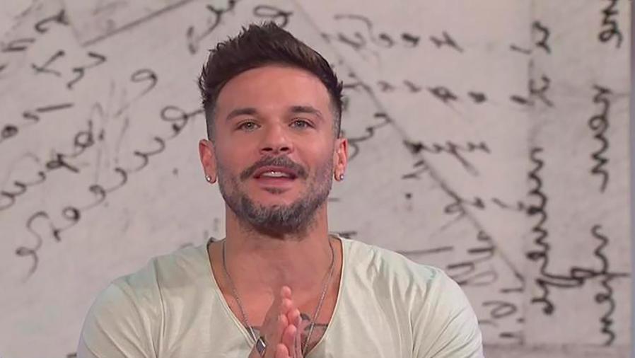 El cantante puertorriqueño Pedro Capó llega a casita para presentarnos su nuevo material