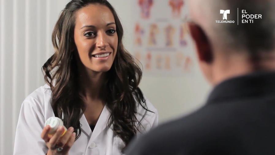 Un médico para la familia: ¿cómo elegirlo?