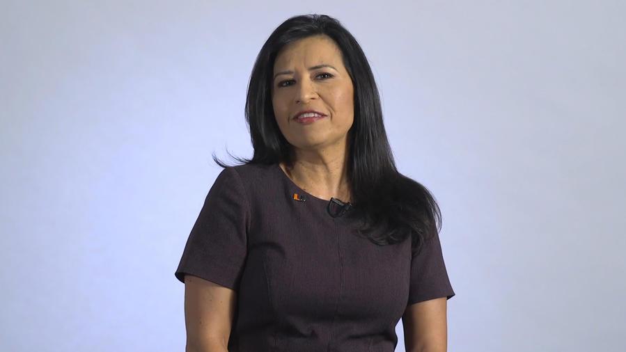 Consejos poderosos: empodérate como mujer