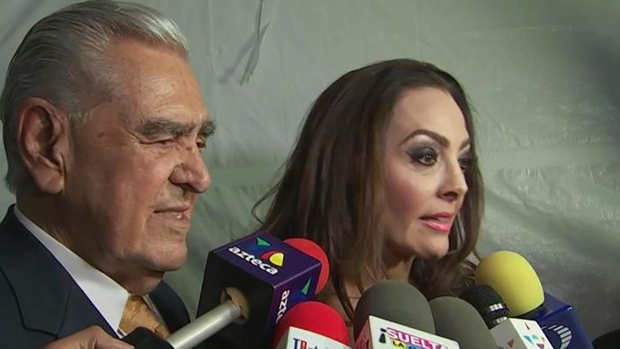 El resumen de noticias del mundo del espectáculo más completo de la TV hispana