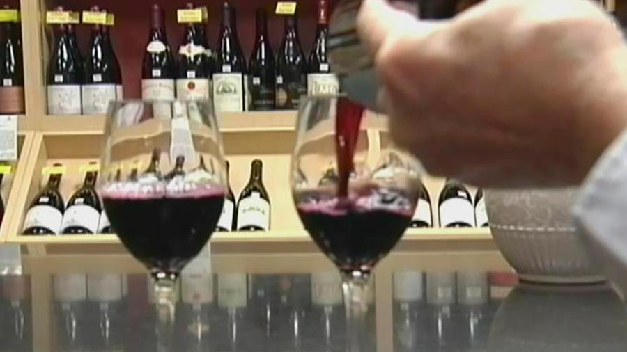 Un estudio comprobó que consumir alcohol te hace hablar otro idioma con más facilidad