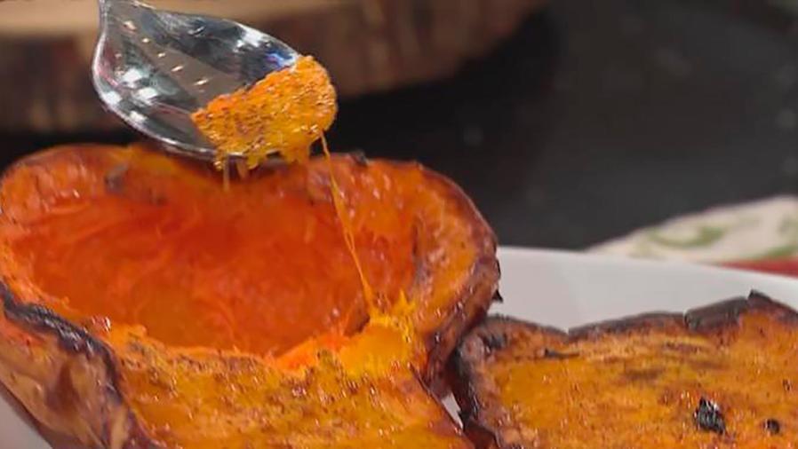 Recetas de cocina: Disfruta de 2 platillos fantásticos para la cena de Acción de Gracias