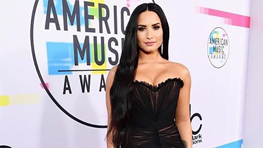 Te contamos cuáles fueron las tendencias de maquillaje en los American Music Awards