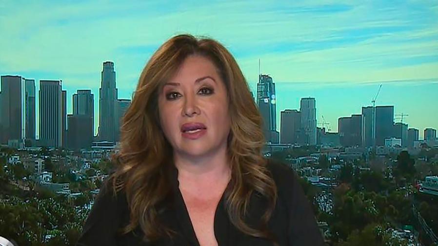 Jessica Maldonado se enfrenta a Gustavo Rivera por la muerte de los colaboradores de Jenni