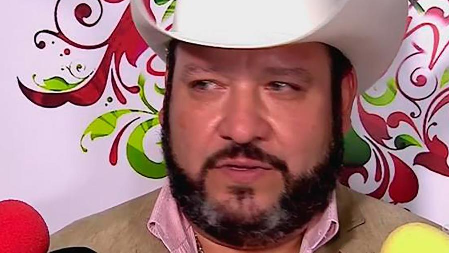 El Grupo Duelo, Grupo Pesado y Chiquis Rivera se presentaron en McAllen, Texas