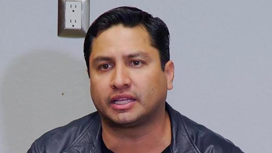 Julión Álvarez se presentó por primera vez en la Arena Monterrey y batió todos los récords