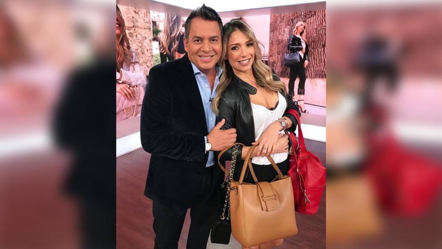 Alessandra Villegas presenta su nueva marca de bolso perfectos para la mujer elegante