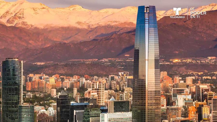 3 destinos latinoamericanos para visitar en 2018