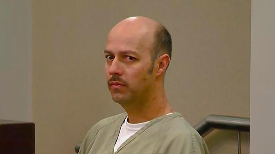 Humberto Díaz, abogado penal, nos explica cuál es la situación de Esteban Loaiza