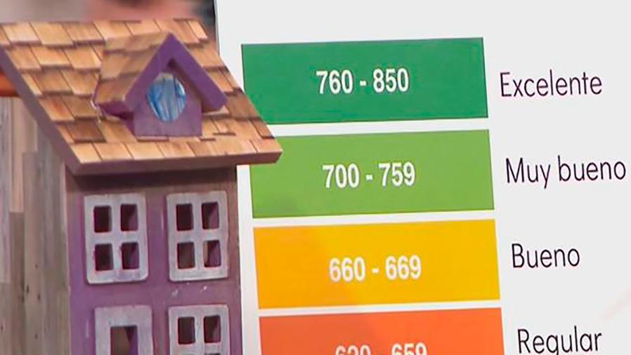 Bárbara Serrano, experta en finanzas, nos explica lo que debes hacer para comprar una casa