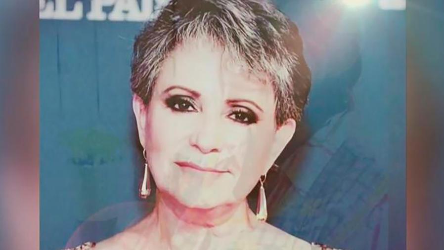 Descubre todos los secretos de la trayectoria profesional de Adriana Barraza