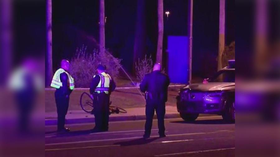 Uber frenó el uso de vehículos autónomos después de que uno de sus carros mató a una persona