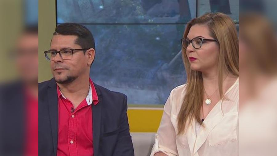 6 meses después del paso del Huracán María por Puerto Rico, sus residentes aún lo sufren