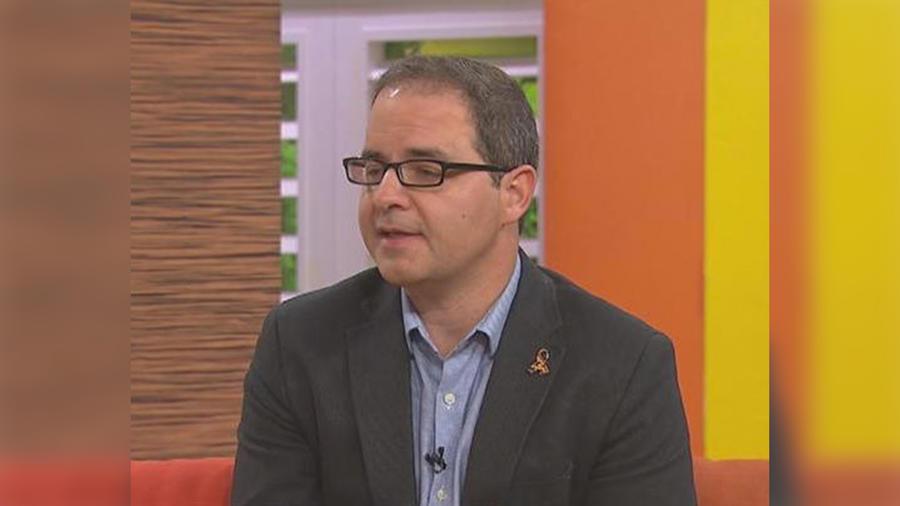 El Dr Aníbal Gutiérrez, especialista en autismo, nos explica todo sobre esta condición