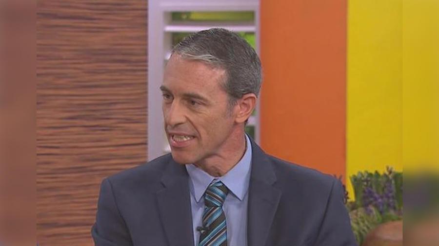 El Dr. Nicolás Brozzi, especialista en trasplantes, nos explica la importancia de donar