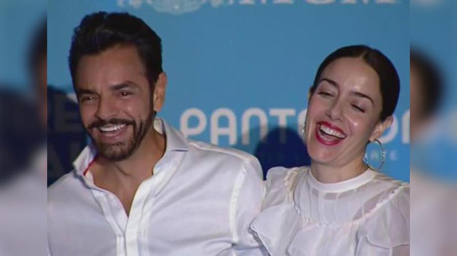 Erika y Francisco nos traen las últimas noticias del mundo del espectáculo