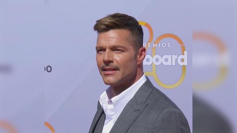 Selena Gomez podría ser la manzana de la discordia y Ricky Martin se separa de CNCO