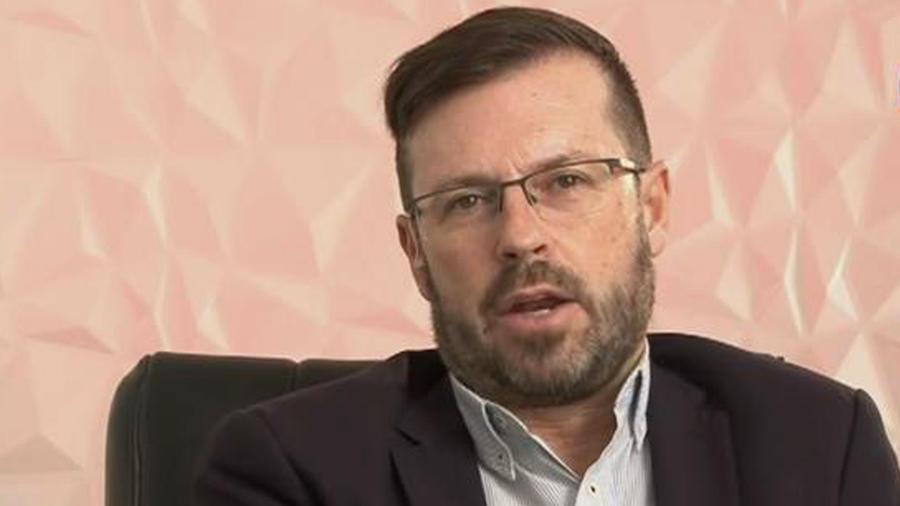 Javier León