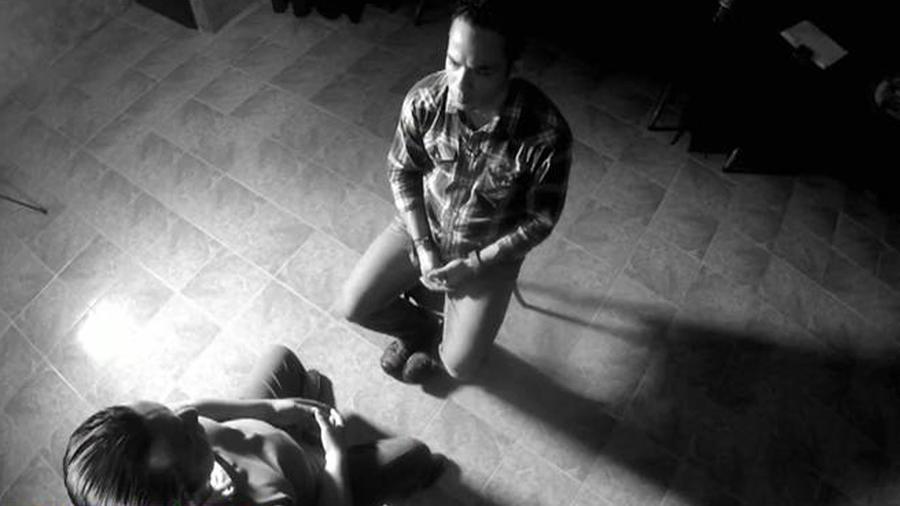 Escuela del terror enseña a sicarios del narcotráfico