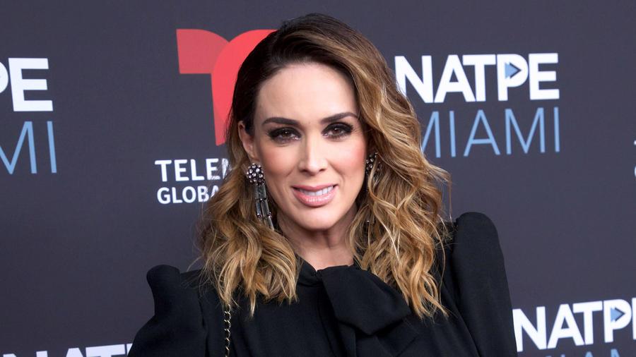 Jackie Bracamontes