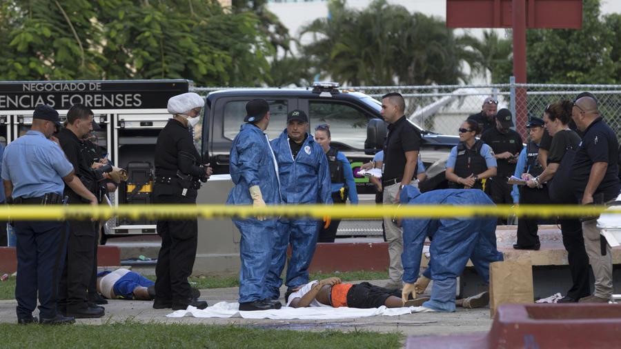 masacre-puertorico