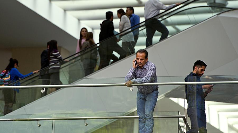 Ya comenzó 'El Buen Fin', versión mexicana del 'Black Friday'