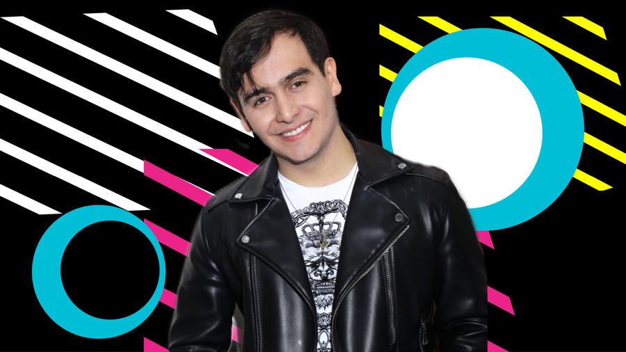 Julián Figueroa