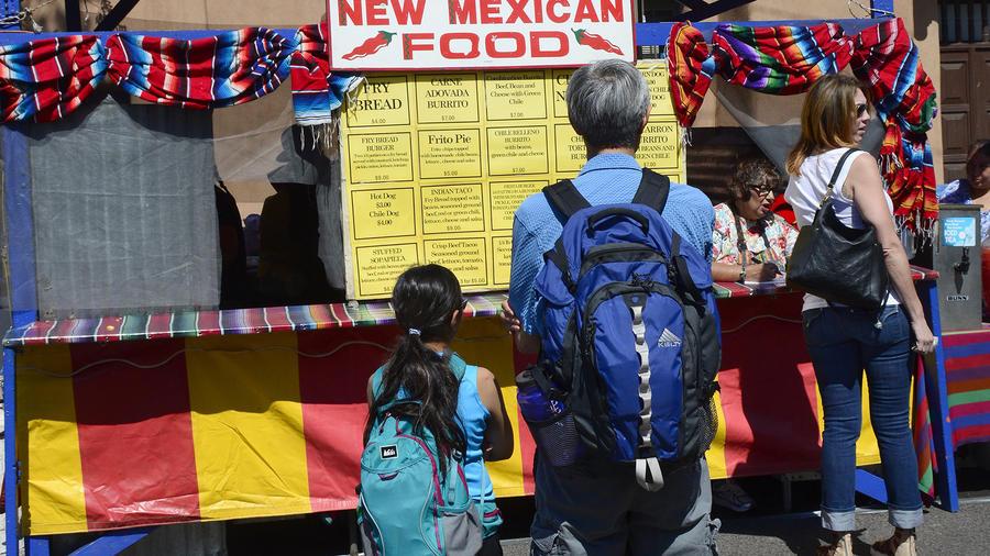 Prohíben la venta de comida chatarra y bebidas azucaradas a niños en Oaxaca