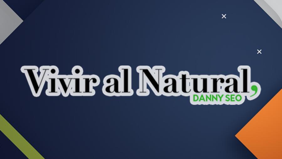 Vivir al Natural