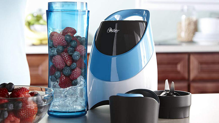 Genius kitchen gadgets that should be on your wishlist